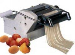 厂家直销80型/100型/包合式全自动型饺子机
