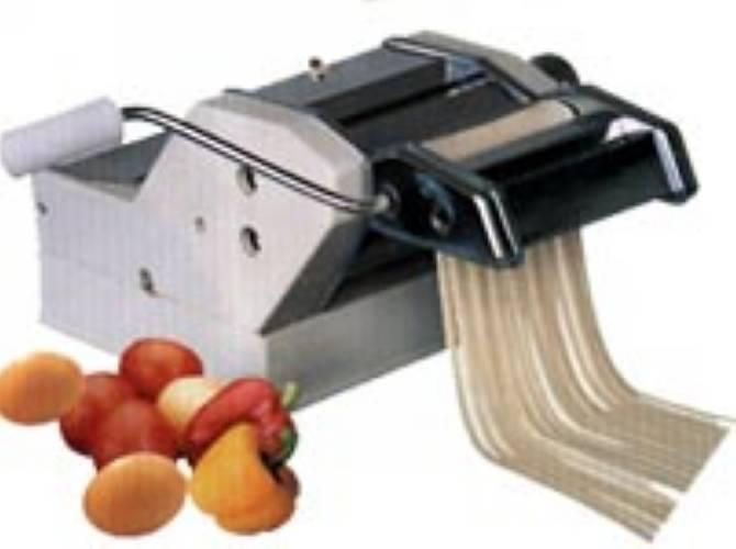 全自动型饺子机