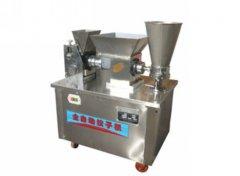 全自动、多功能饺子机厂家、饺子成型机、价格优惠